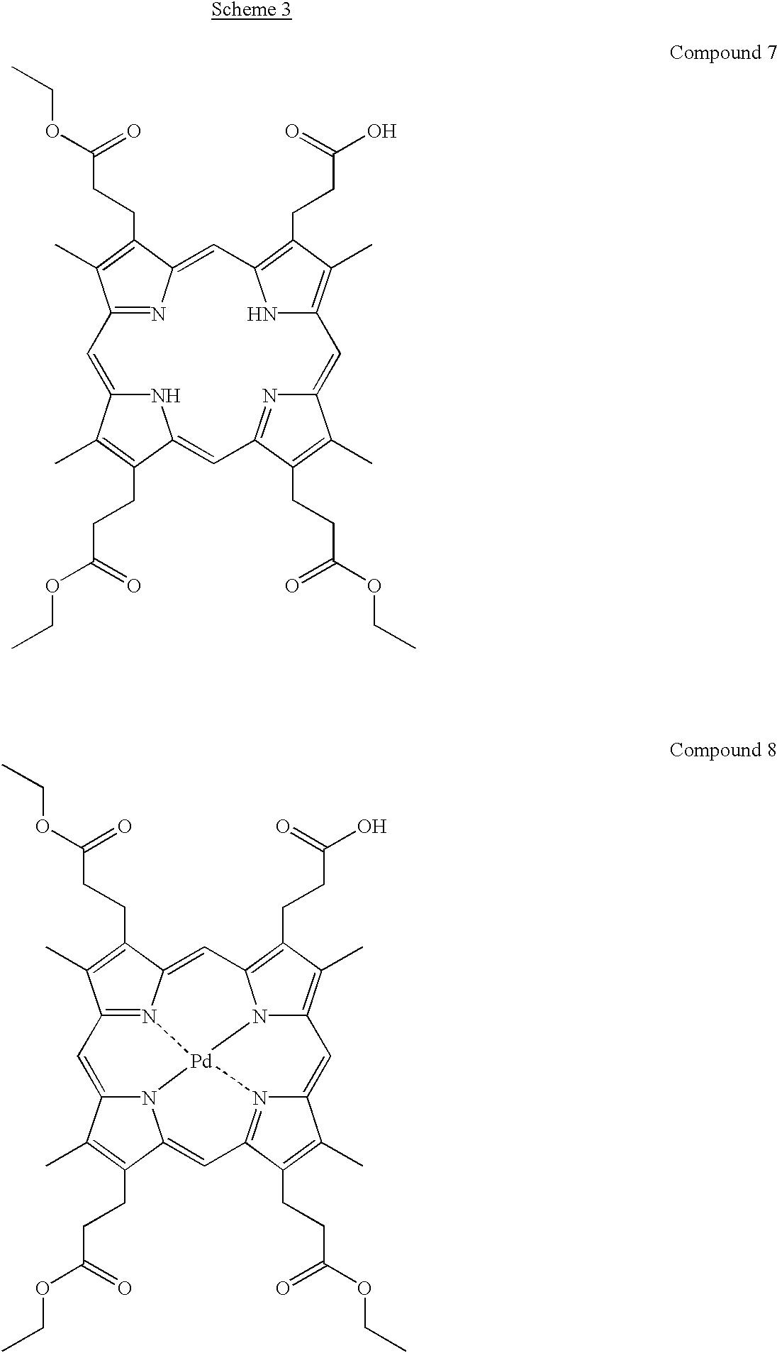 Figure US06582930-20030624-C00005