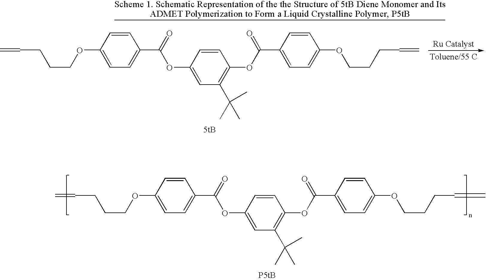 Figure US20070290167A1-20071220-C00010