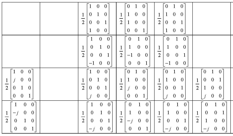 Figure 112010009825391-pat01044