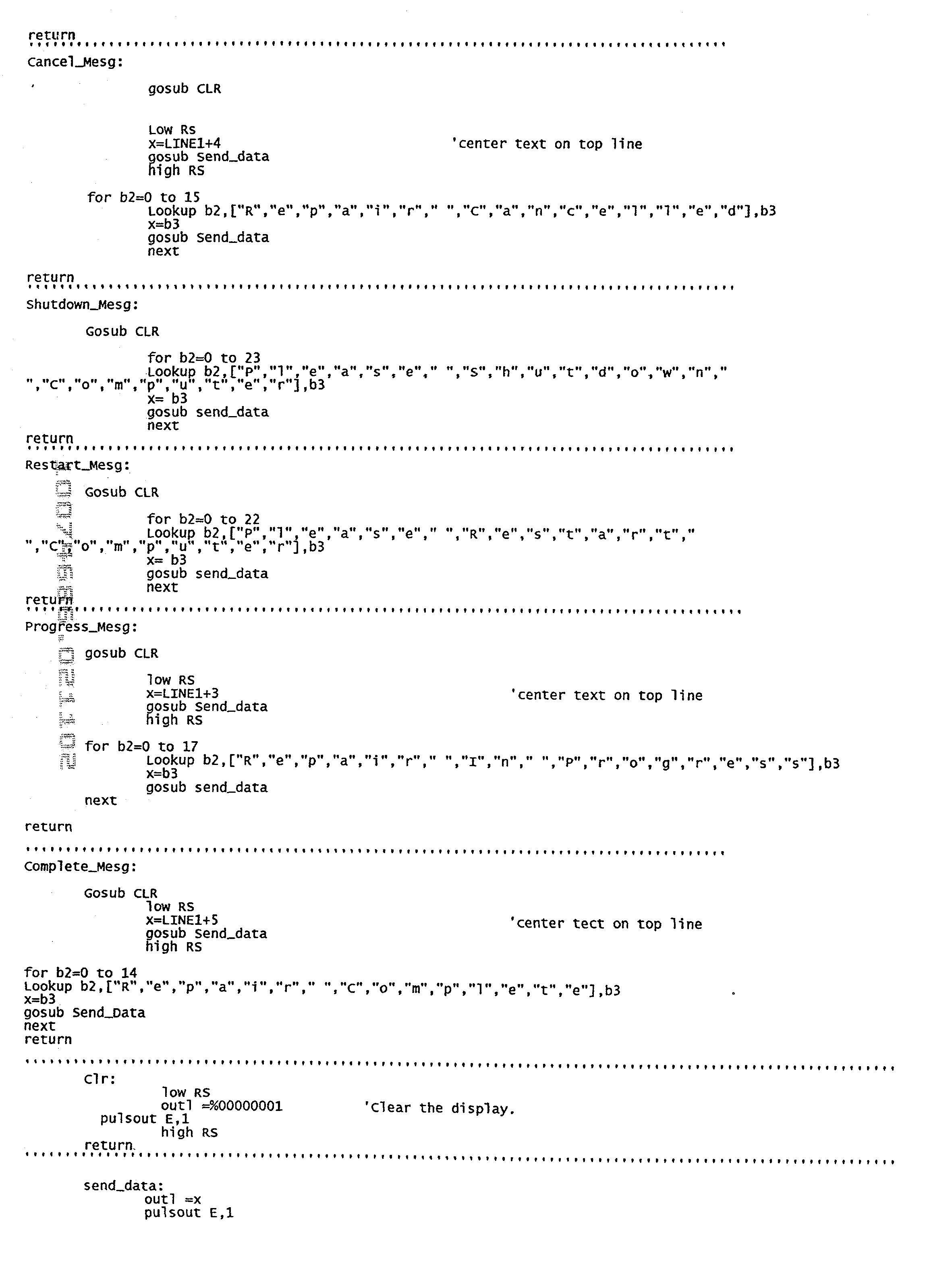 Figure US20020194533A1-20021219-P00053