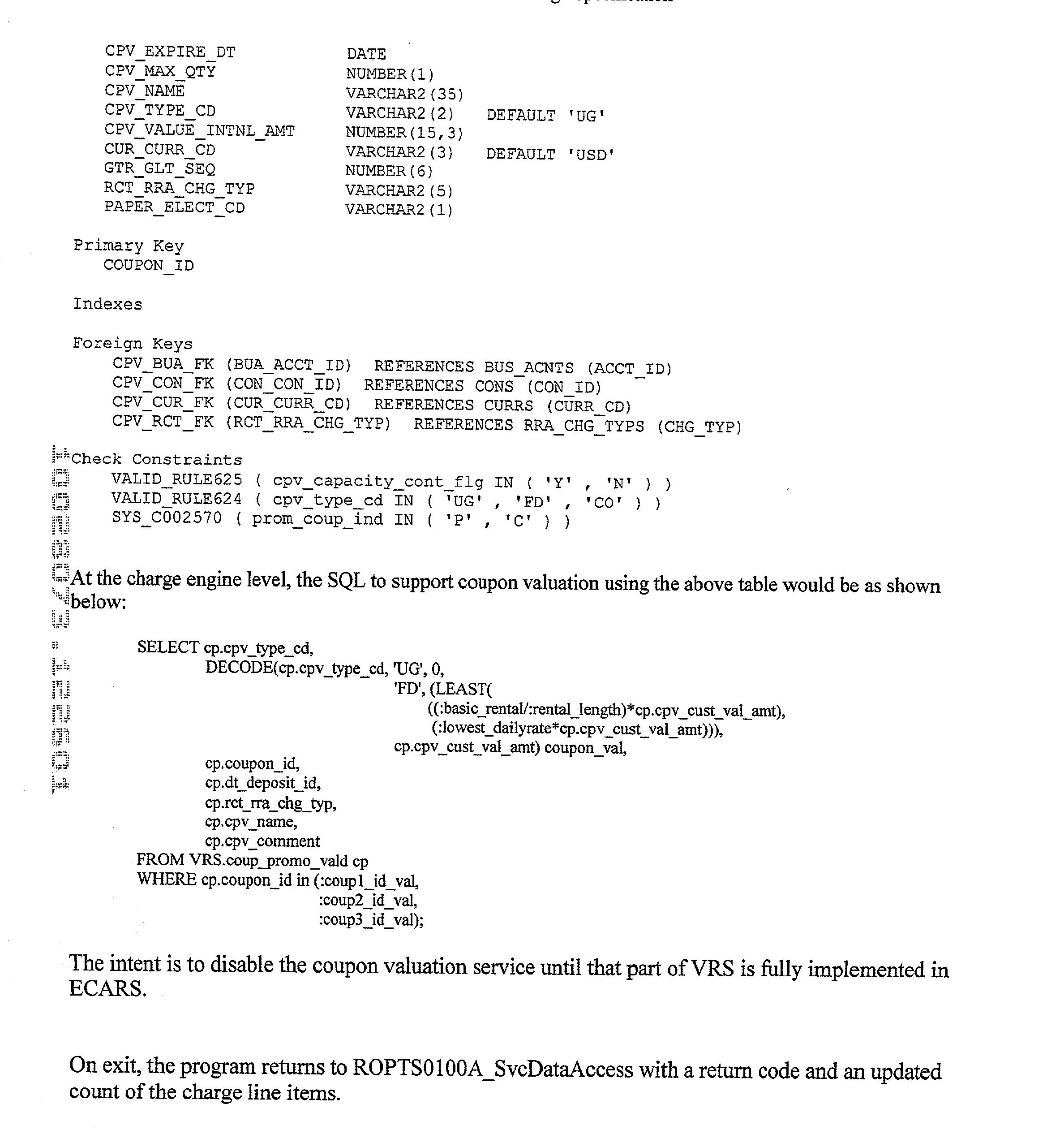 Figure US20030125992A1-20030703-P00936