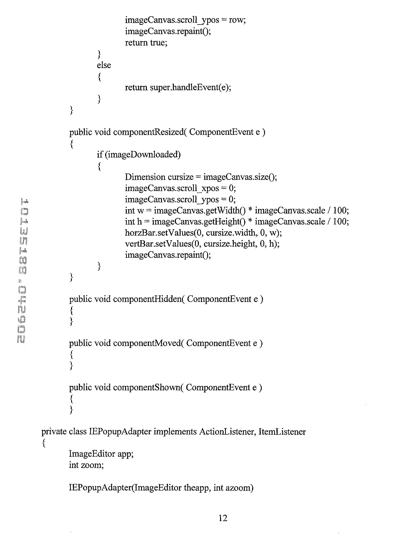 Figure US20030037253A1-20030220-P00142