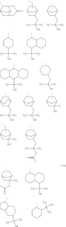Figure US09488914-20161108-C00052