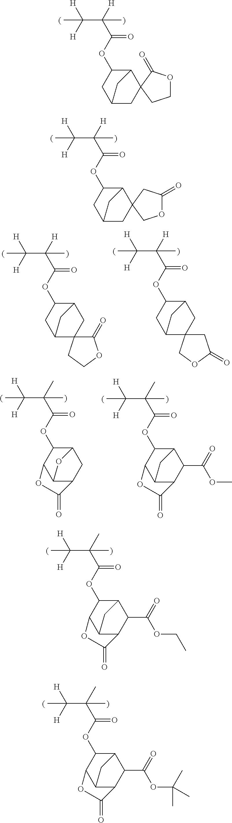 Figure US08062831-20111122-C00110