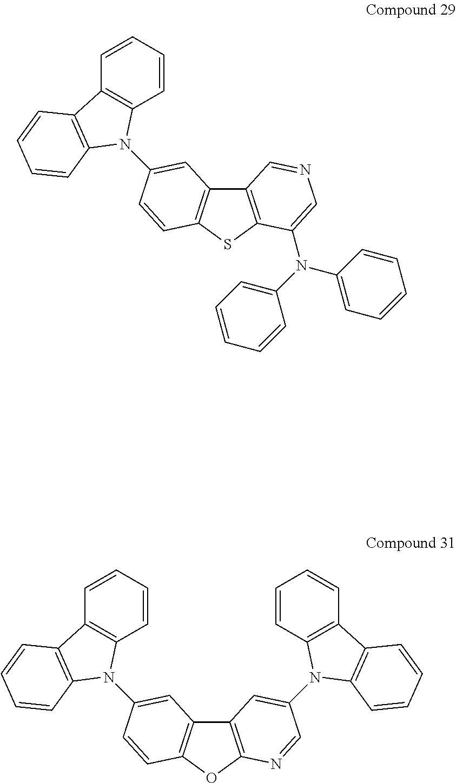 Figure US09518063-20161213-C00124
