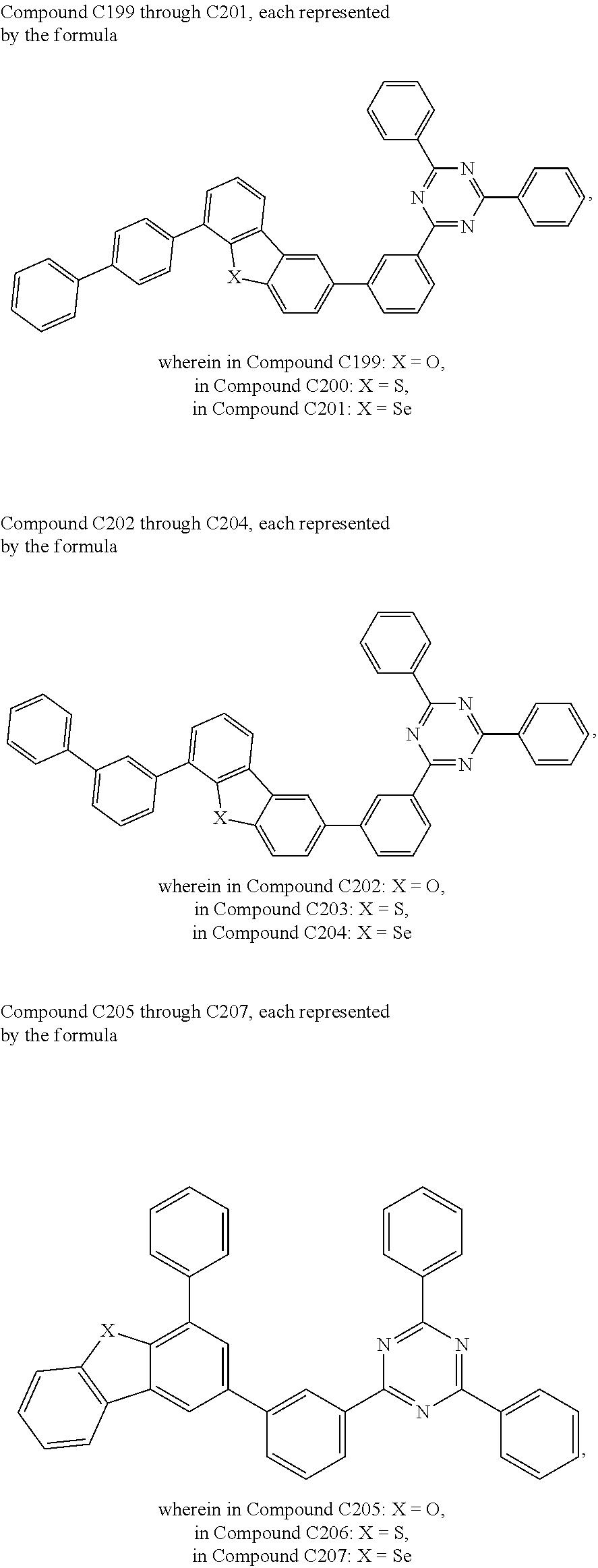Figure US10297762-20190521-C00055