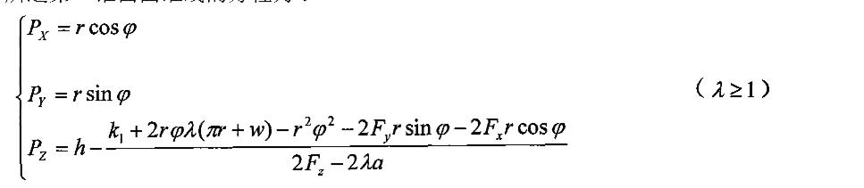 Figure CN101665012BC00021