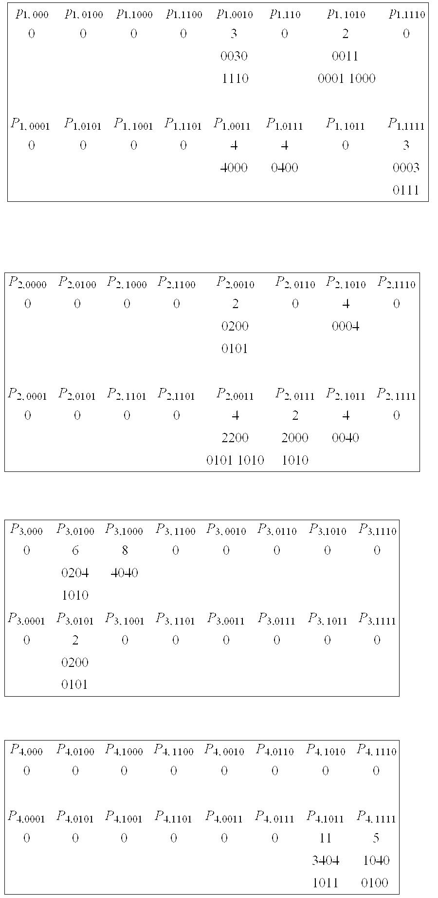Figure US20030208488A1-20031106-M00004
