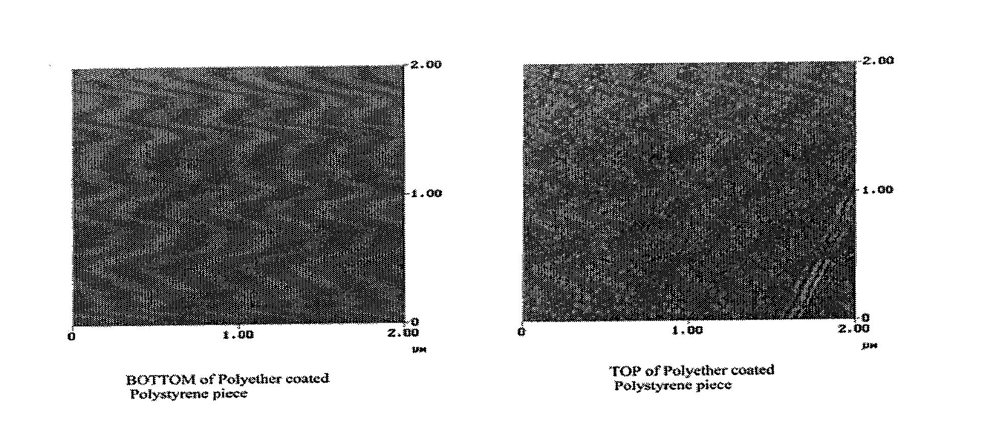 Figure US20030077452A1-20030424-P00005