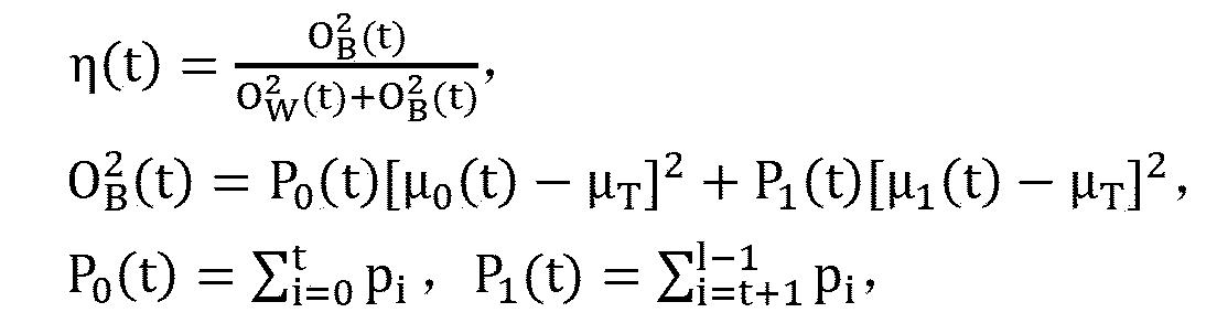 Figure CN102682292AD00092