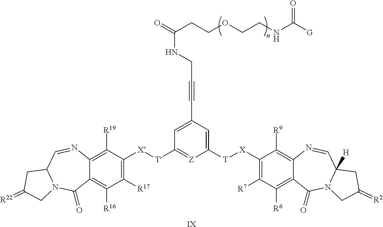 Figure US09821074-20171121-C00053