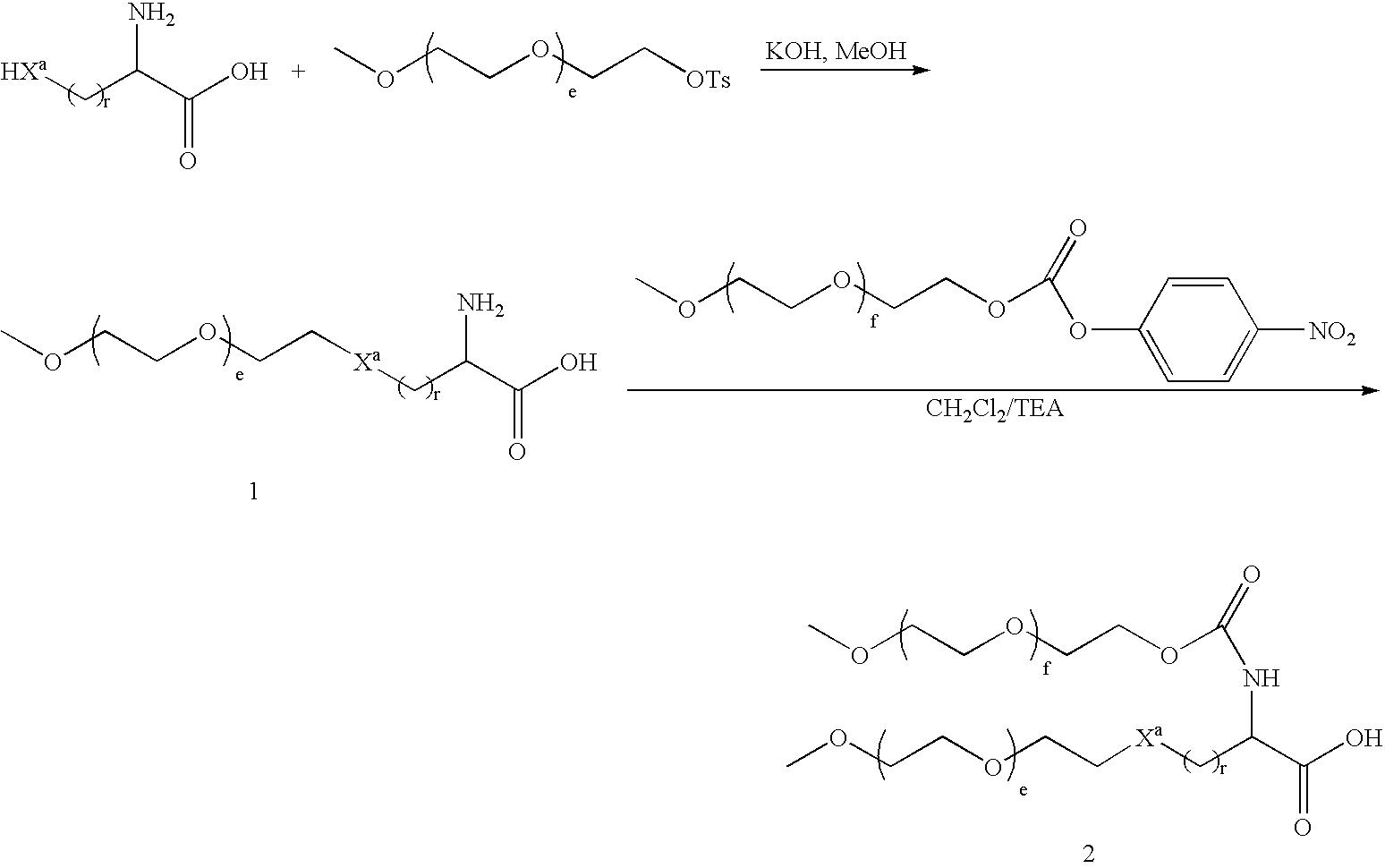 Figure US07405198-20080729-C00040