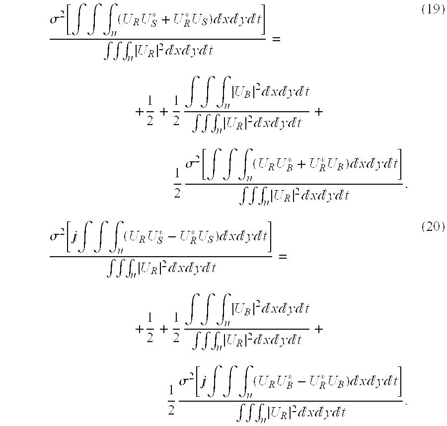 Figure US06606159-20030812-M00006