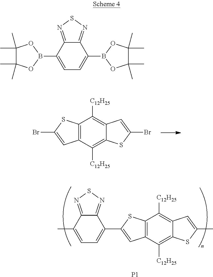 Figure US08304512-20121106-C00013
