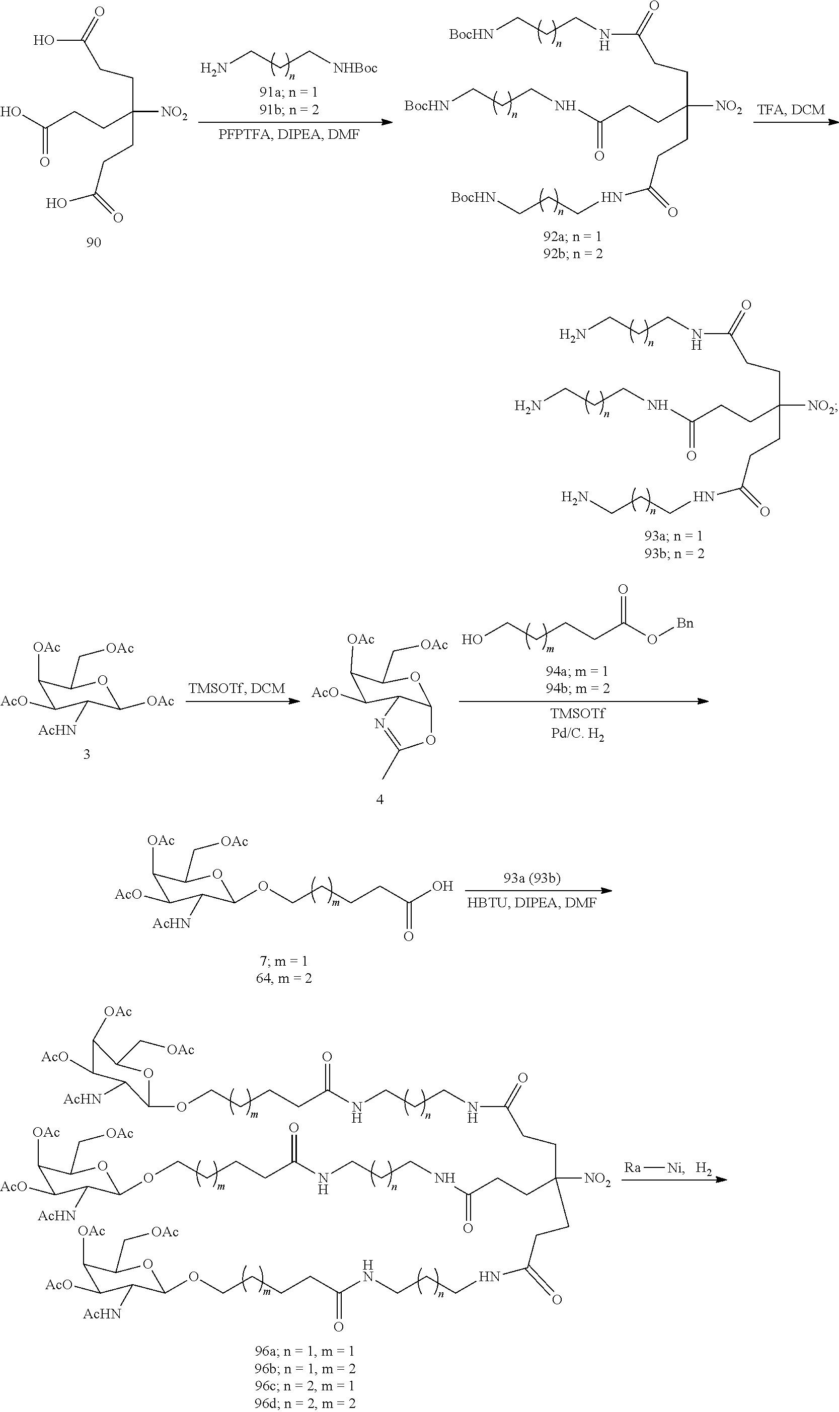 Figure US09714421-20170725-C00171