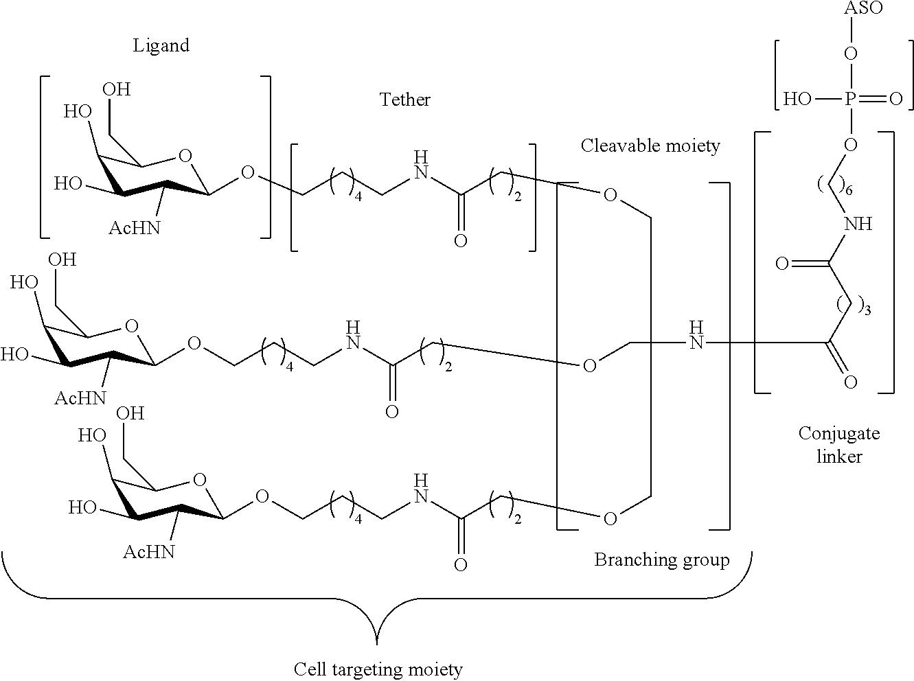 Figure US09957504-20180501-C00009