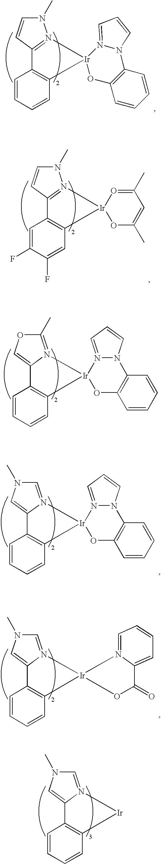 Figure US20050031903A1-20050210-C00071