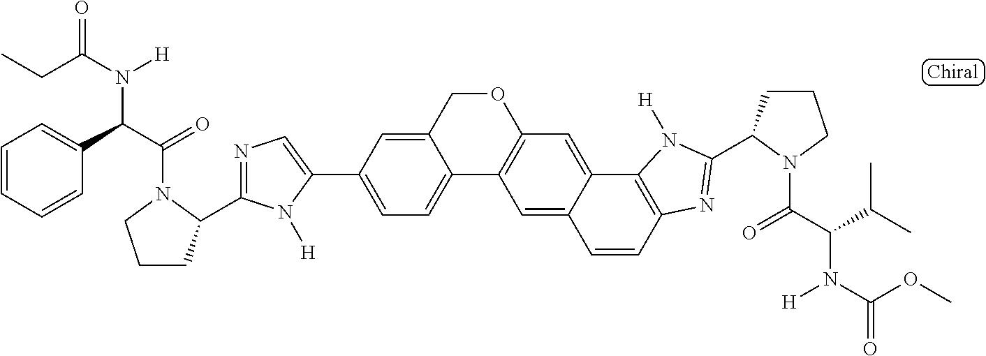 Figure US09868745-20180116-C00168