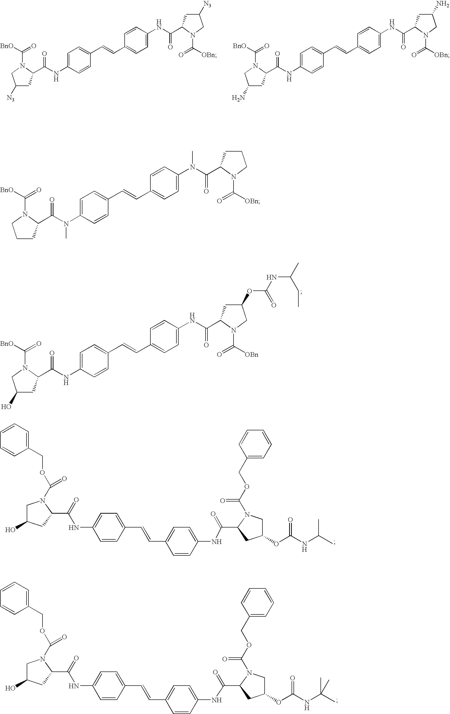 Figure US08143288-20120327-C00362