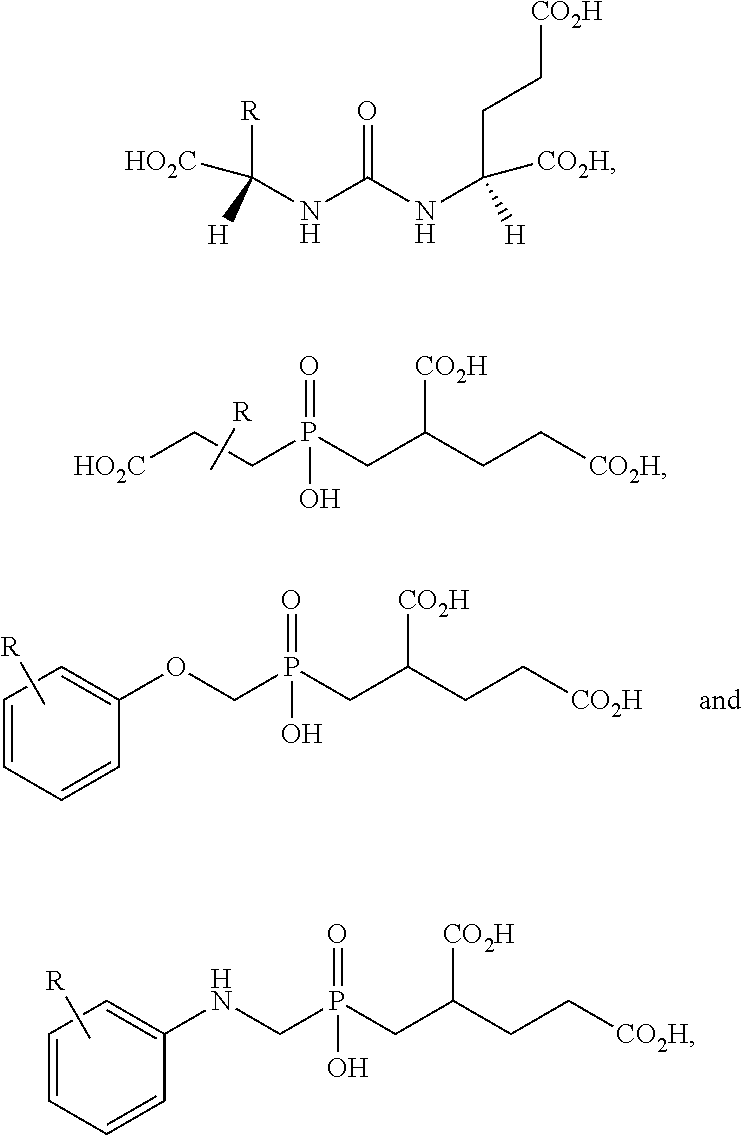 Figure US09375481-20160628-C00032