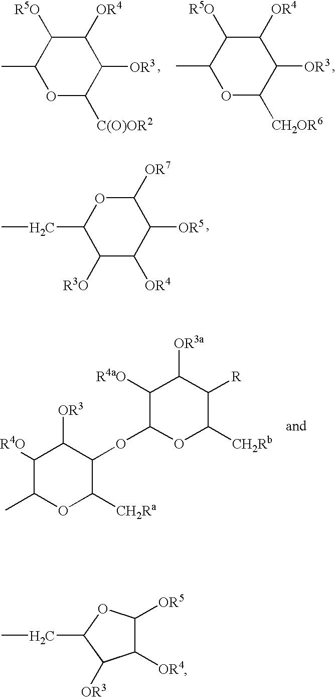 Figure US20030119808A1-20030626-C00050