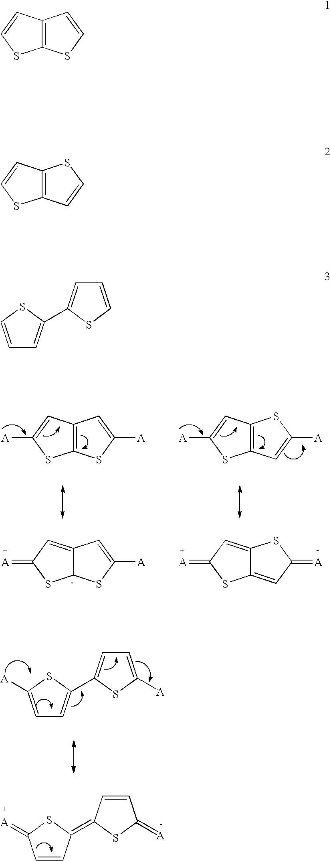 Figure US07183418-20070227-C00001