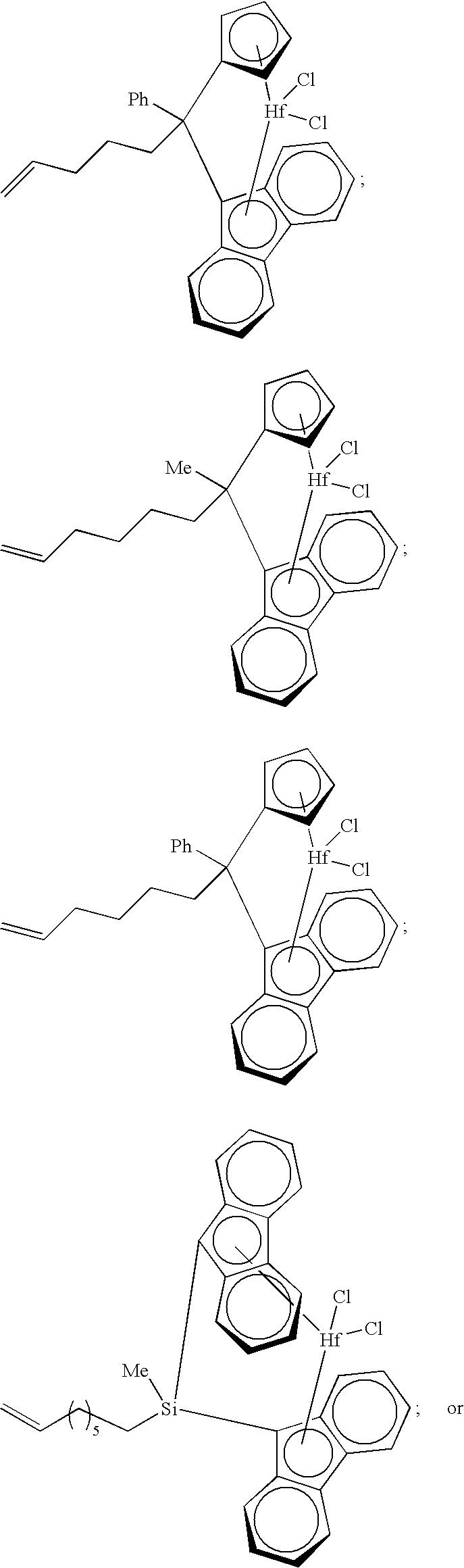 Figure US20100227989A1-20100909-C00011