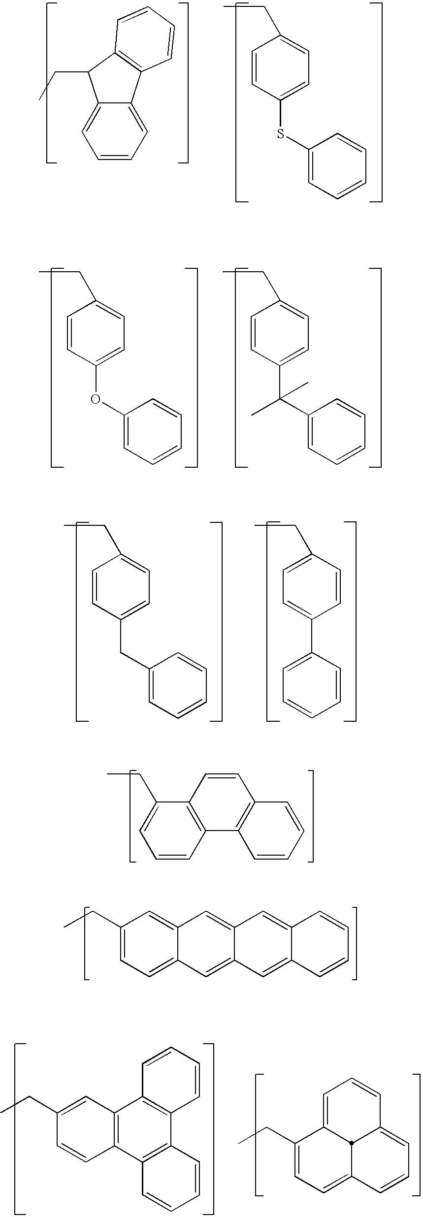 Figure US07358025-20080415-C00013