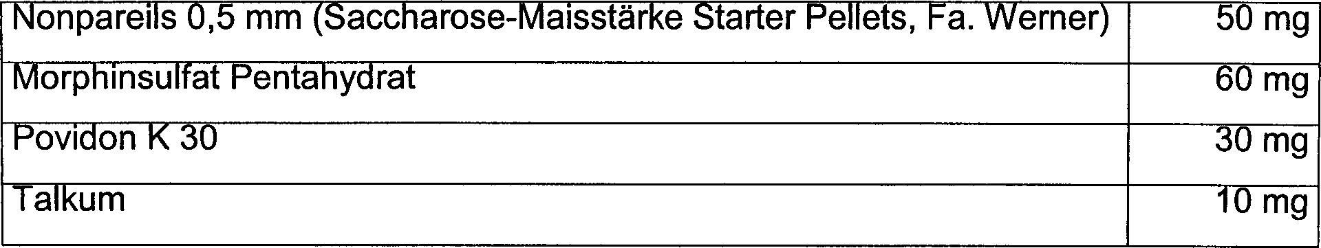 Figure 00210001