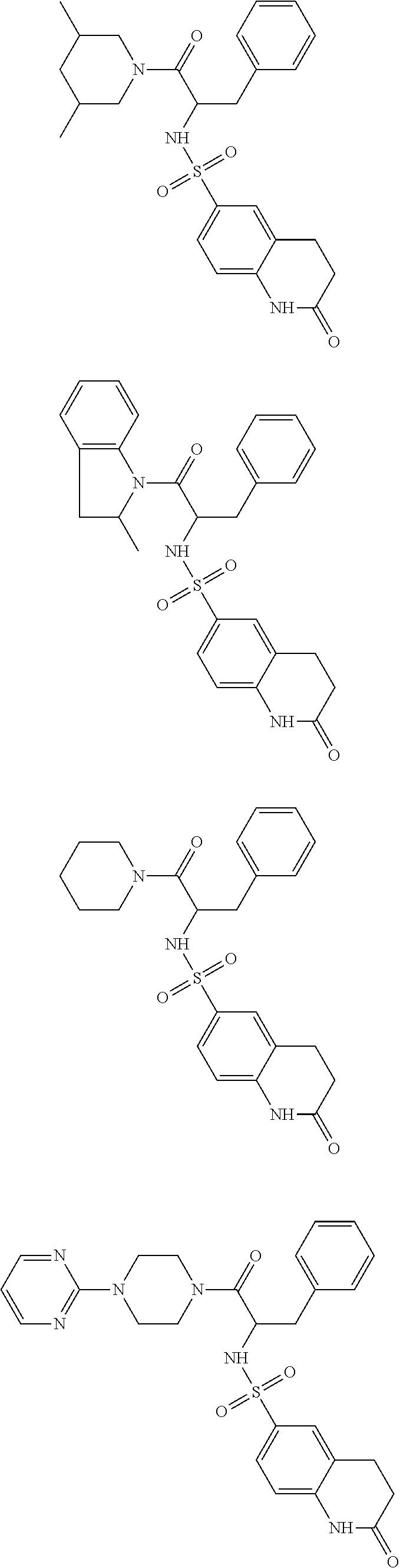 Figure US08957075-20150217-C00110