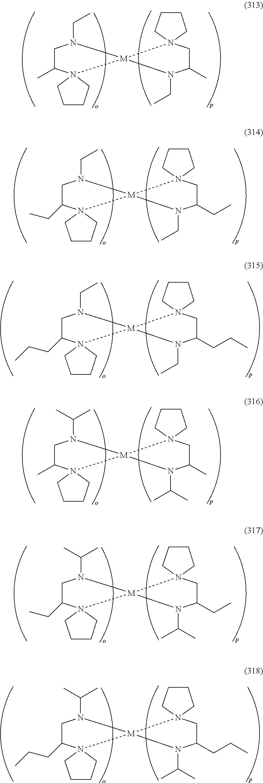 Figure US08871304-20141028-C00061