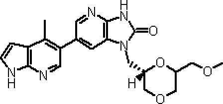 Figure JPOXMLDOC01-appb-C000175