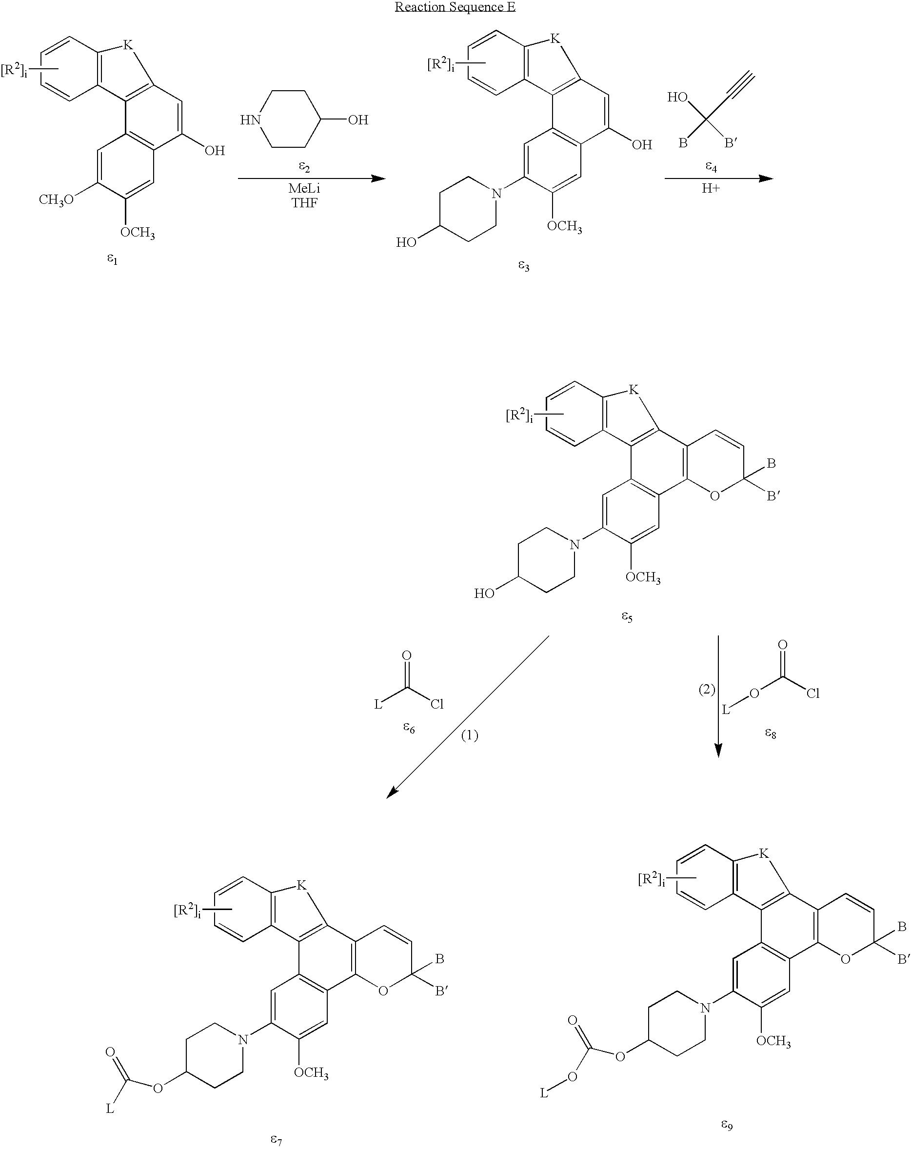 Figure US07978391-20110712-C00018
