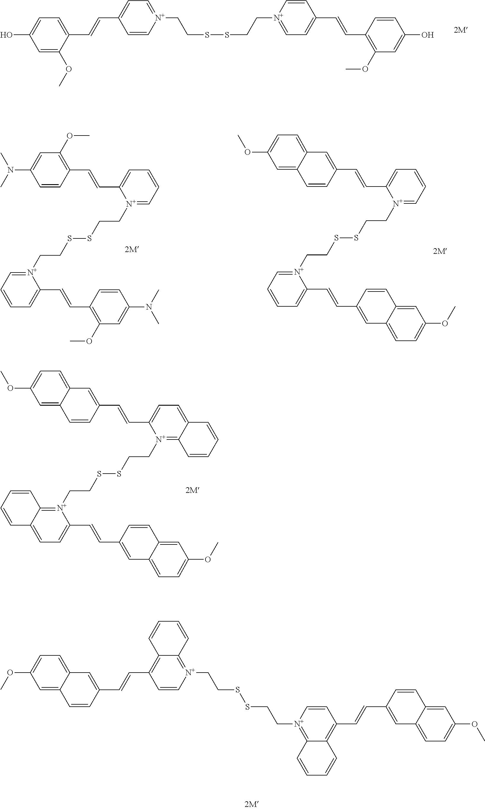 Figure US08685114-20140401-C00051