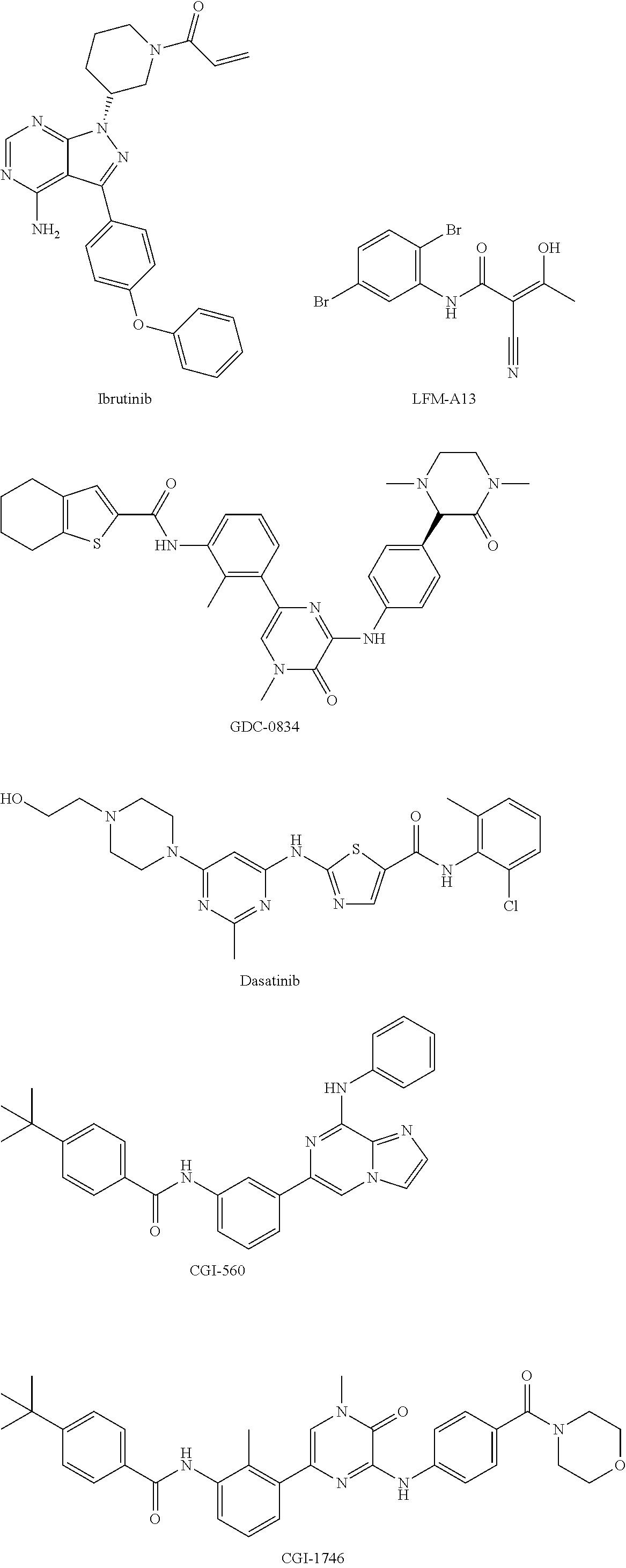 Figure US10028908-20180724-C00001