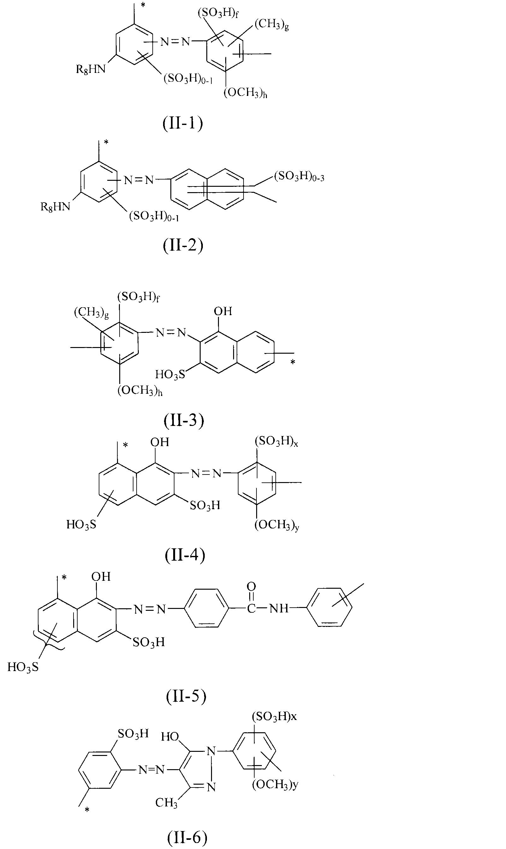 Figure CN102206428BD00091