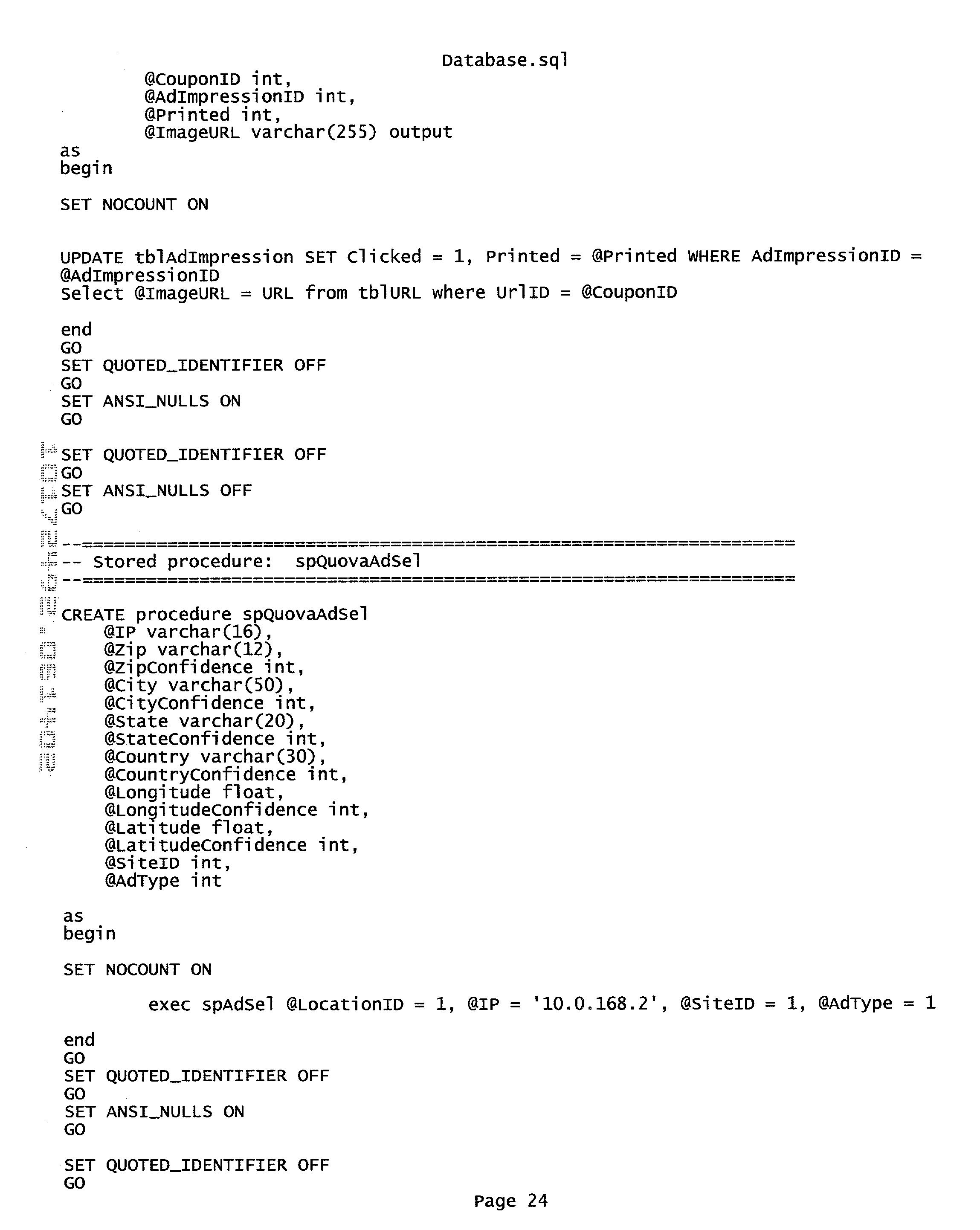 Figure US20030023489A1-20030130-P00436