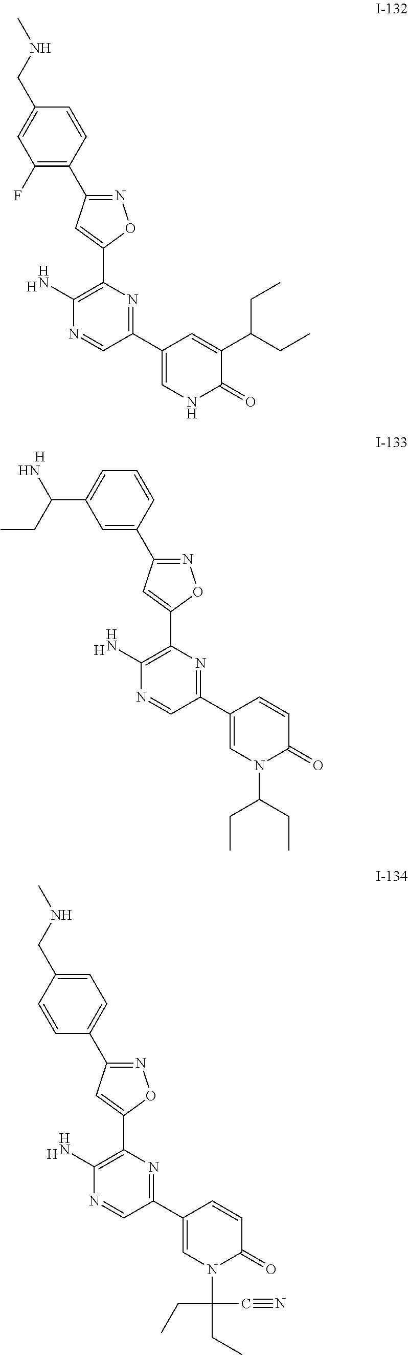 Figure US09630956-20170425-C00263