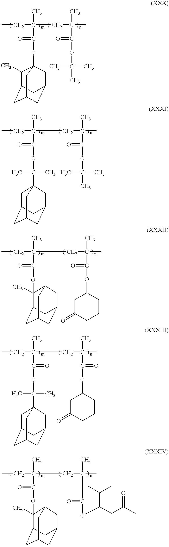 Figure US06329125-20011211-C00037