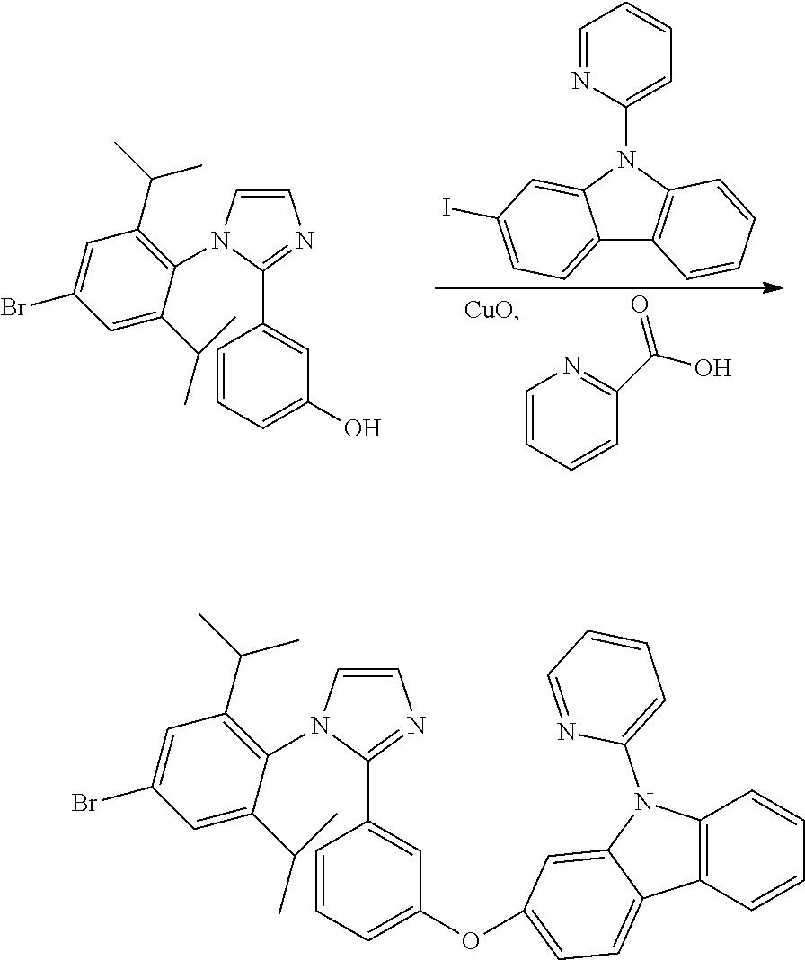 Figure US09680113-20170613-C00254