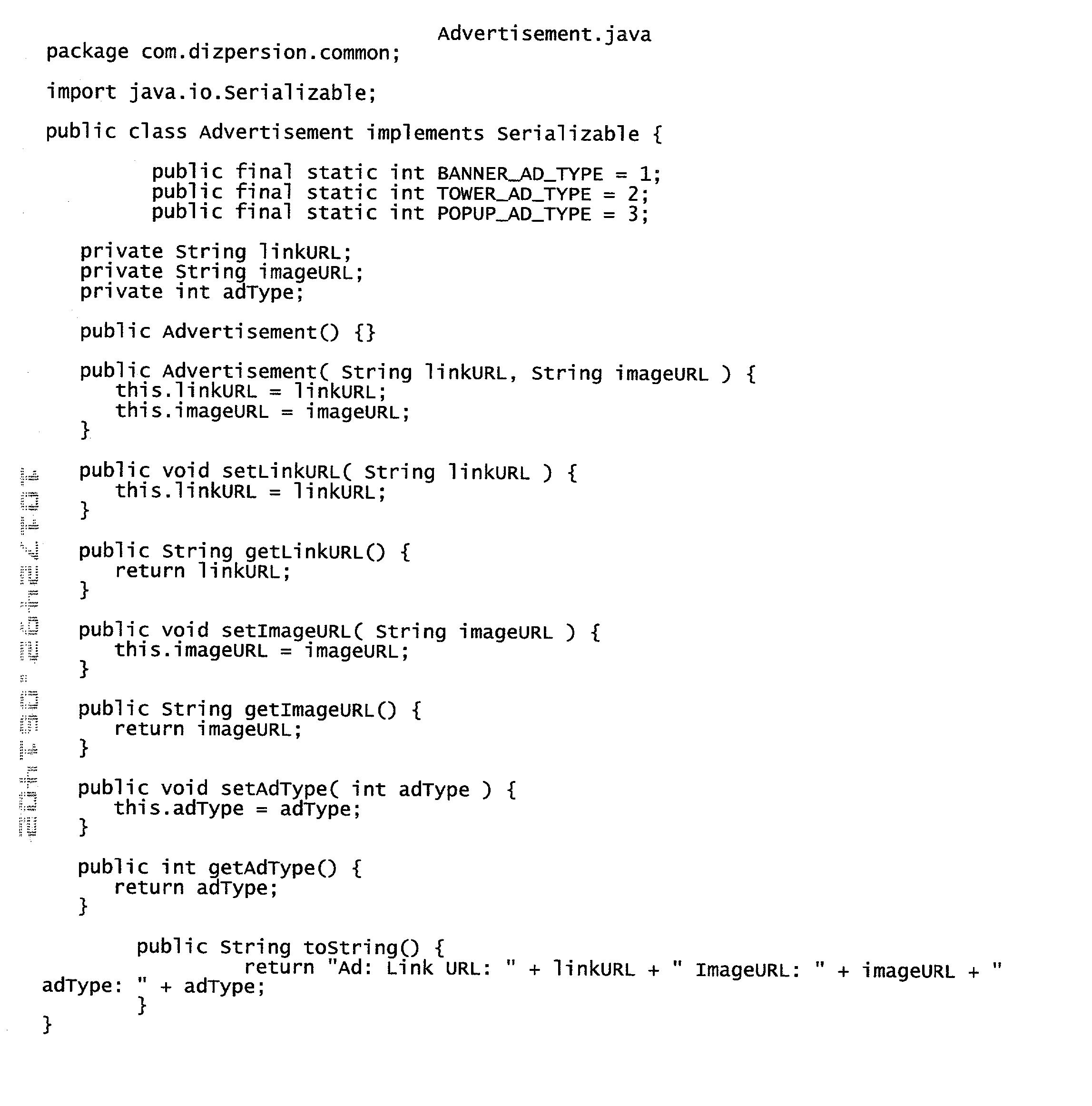 Figure US20030023489A1-20030130-P00084