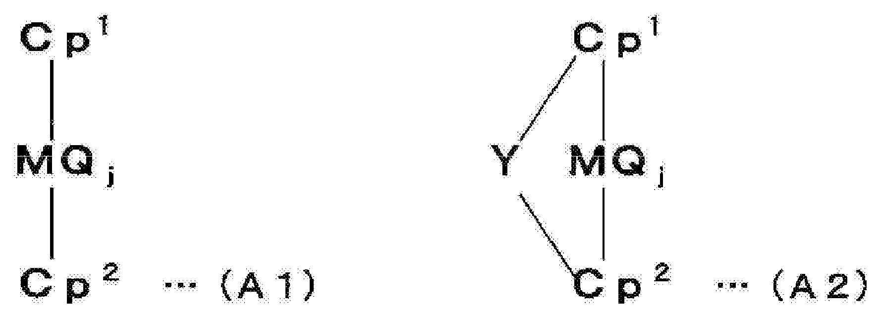 Figure 112015078102705-pct00005