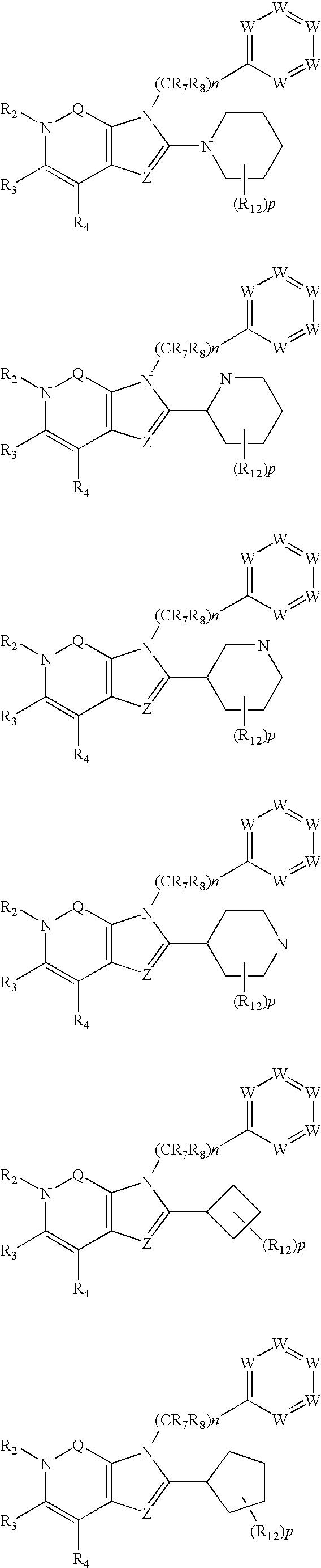 Figure US07169926-20070130-C00016