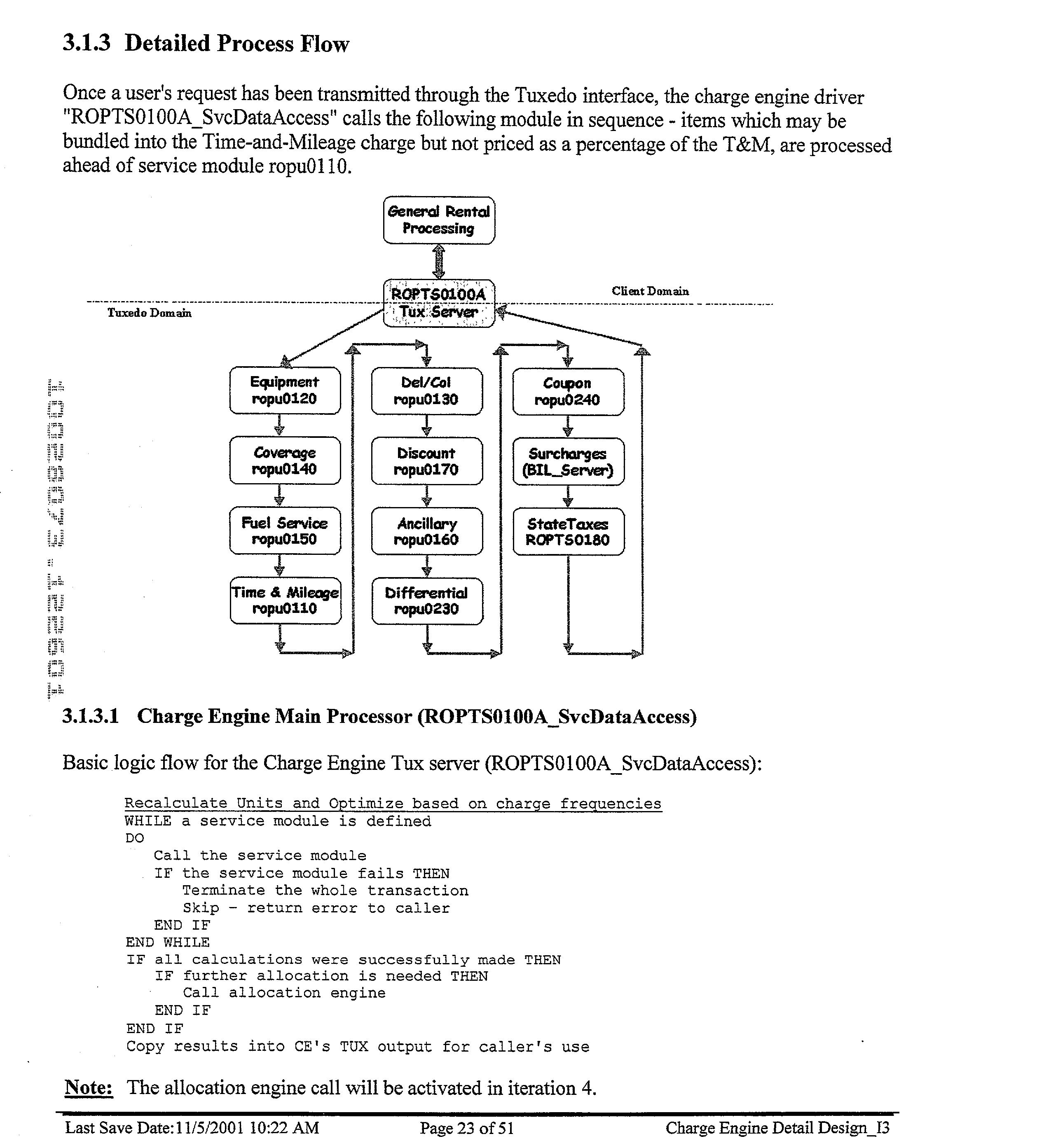 Figure US20030125992A1-20030703-P00926