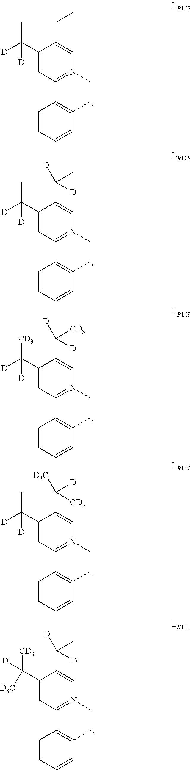 Figure US10003034-20180619-C00034