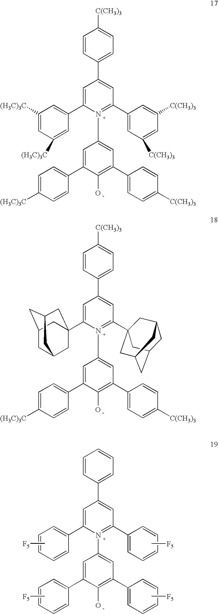 Figure US08247220-20120821-C00009