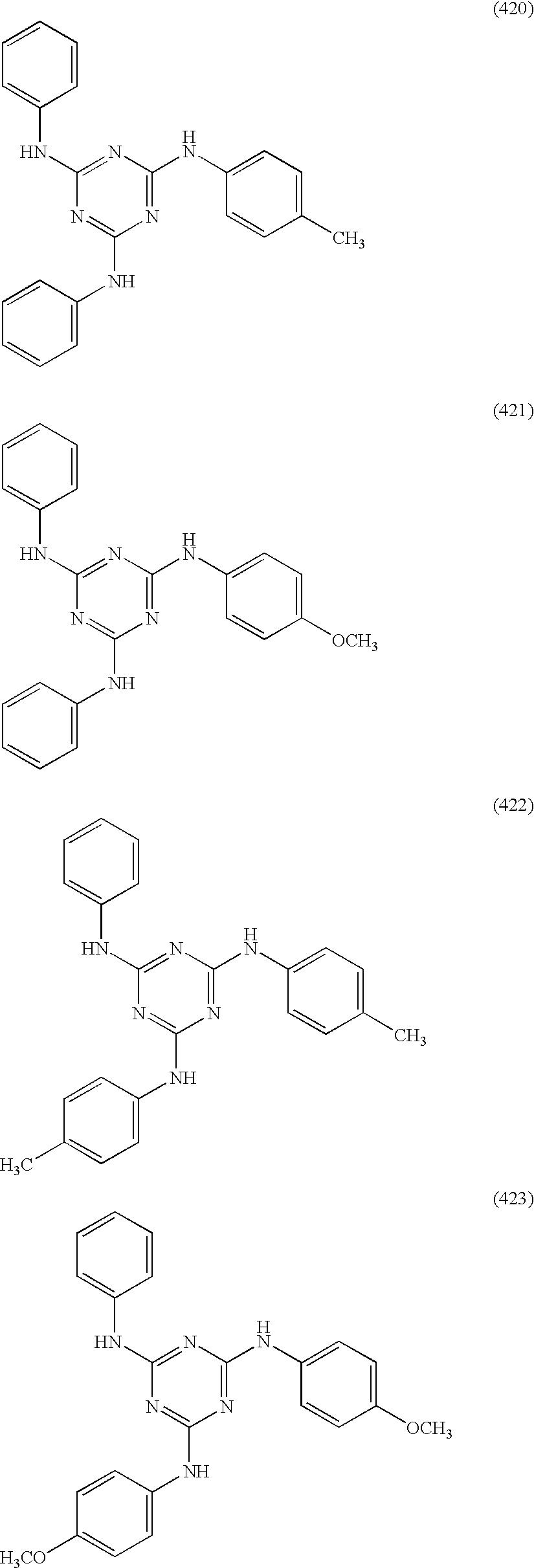 Figure US06630973-20031007-C00012