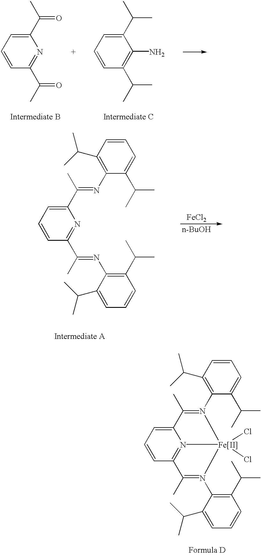 Figure US20030125195A1-20030703-C00017