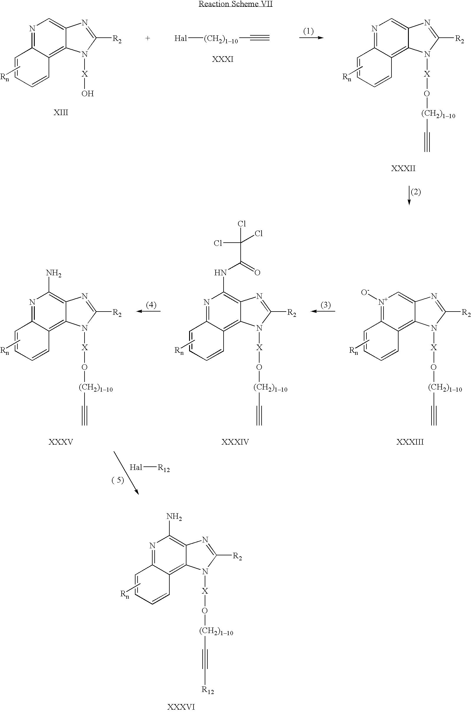 Figure US06677348-20040113-C00012