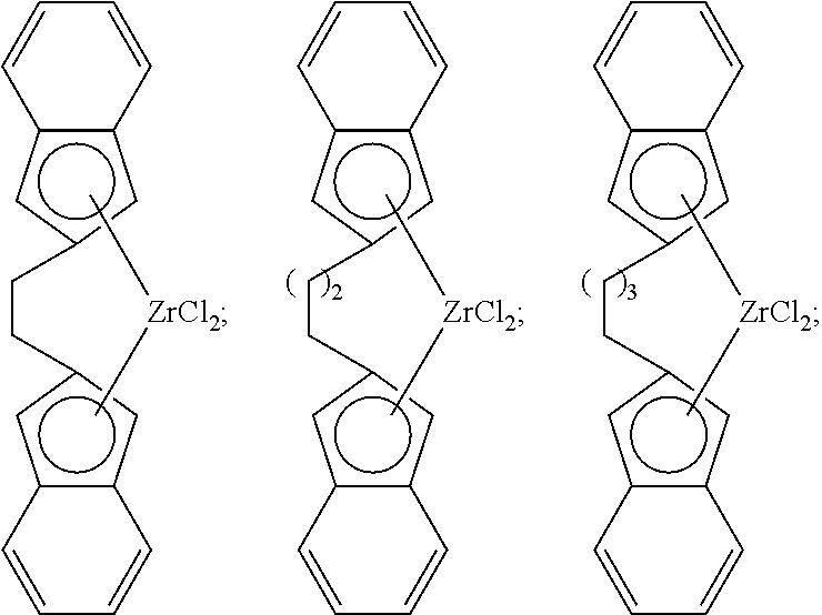 Figure US08450436-20130528-C00035